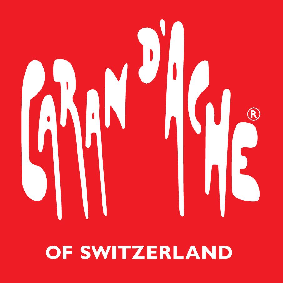 caran-dache