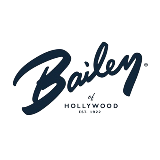 bailey-of-hollywood