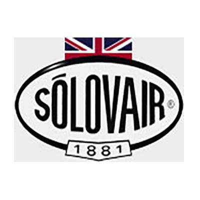 SOLOVAIR