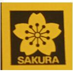 Minas 0.3mm Sakura